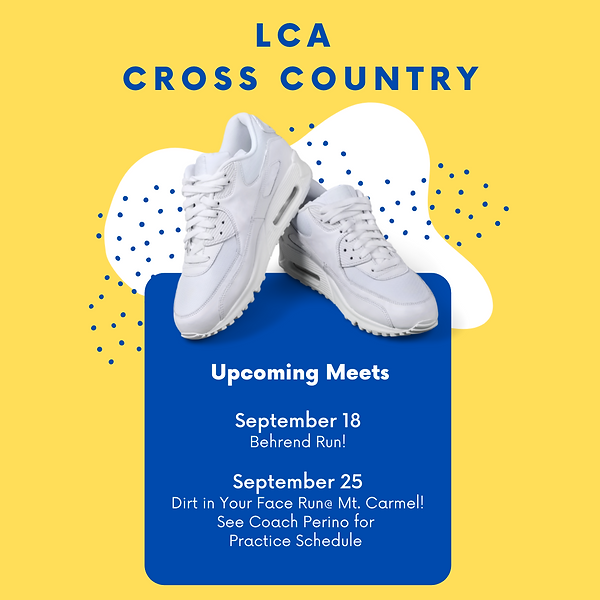 LCA Cross Country.png