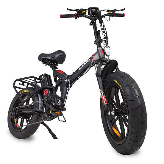 אופניים חשמליים STARK APEX