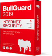 BullGuard_IS_3D-Right.png