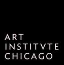 art institute.png