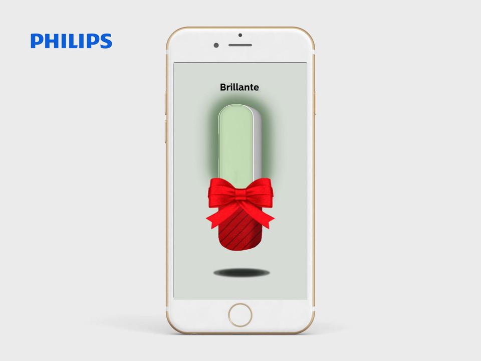 Philips Lighting Spain