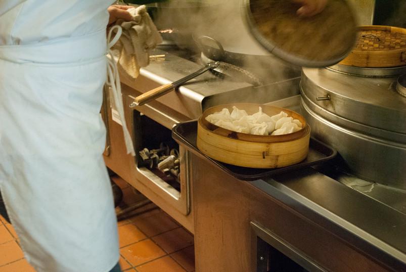 Steamed Dumplings 2.jpg