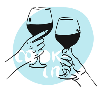 COOK-IN ICON.png