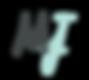 logo new_v3_sin huevo.png
