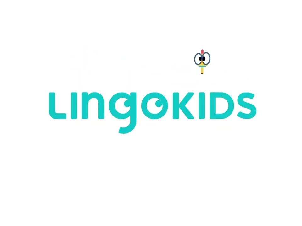 Lingokids (App)