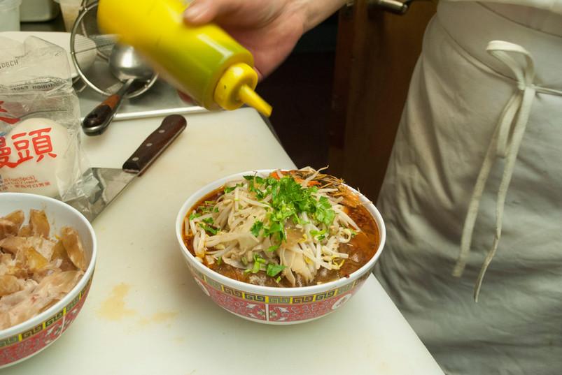 Hot pot Soup.jpg
