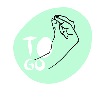 TO-GO ICON.png