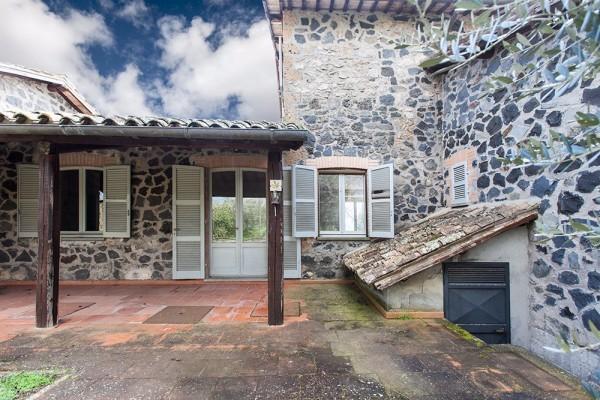 Orvieto località Botto