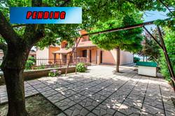 Terni - Porano
