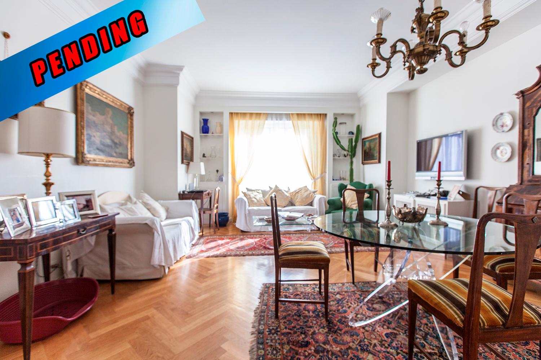Salario Trieste