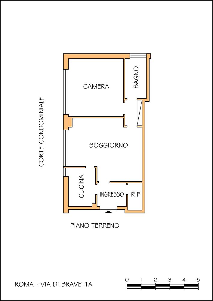 planimetria-VIA-DI-BRAVETTA-250