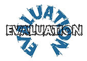 calcola il valore della tua casa, quanto vale una casa,calcola valore casa