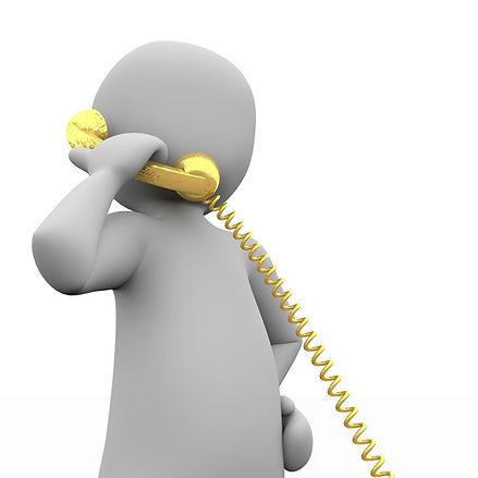 call-center-VPA-ROMA.jpg