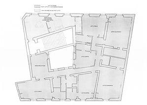 Planimetria Campo Marzio.jpg