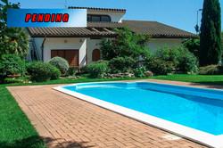 Infernetto-Villa-unifamiliare