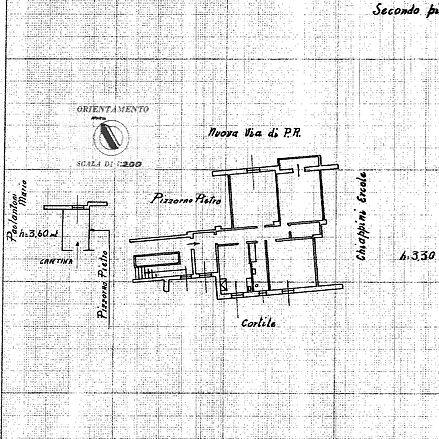 Alessandro-Severo-73-appartamento-da-privato.jpg