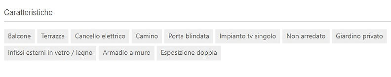 caratteristiche.jpg