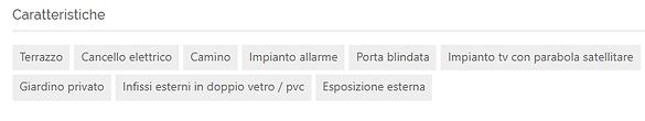 caratteristiche.png