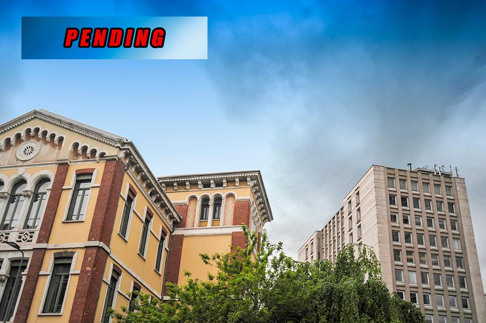 Milano-zona-Centrale