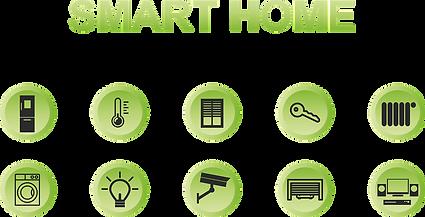 smart-home-soggiorno business roma.png