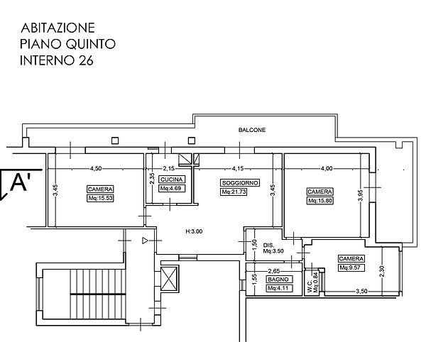 Via-degli-Orti-Gianicolensi-13-POST.jpg