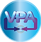 VPA vendi casa privatamente