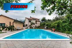 Terni - Montecchio