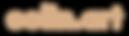 eolinart logo