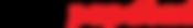 Logo-NPD.png
