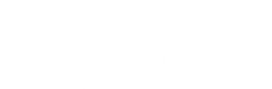 Norwegian attitude logo
