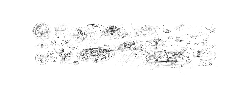 sketches_saabaerojet.jpg