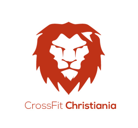 CrossFit Christiana