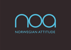 Collaboration between Noa and Ole J