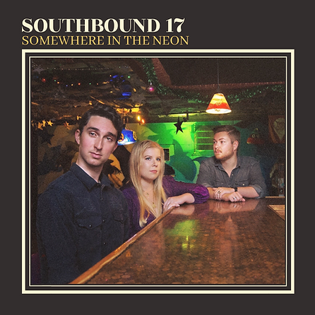 SOUTHBOUND 17 SITN Cover Art.png