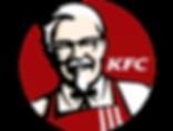 KFC доставка на дом Воронеж