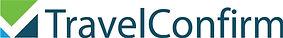 TC_logo (3).jpg