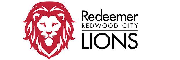 lion long.jpg