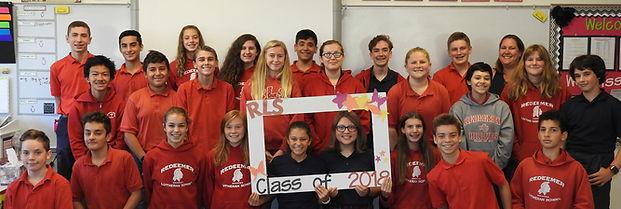 class of 2018 whole class.jpg