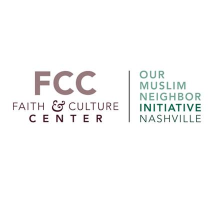 Faith & Culture Center