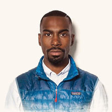 Deray (Activist. Organizer. Educator)