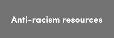 Anti-racism Resources For White People
