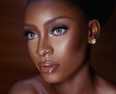 portrait-photography-of-beautiful-woman-