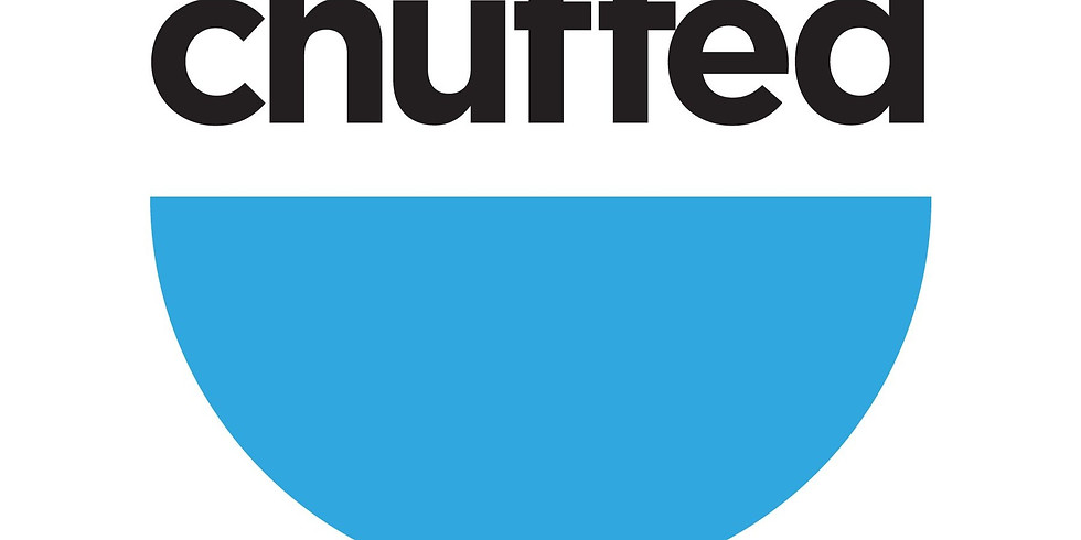 Chuffed Crowdfunding Campaign Launch