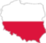 poland-1758844_1280.png