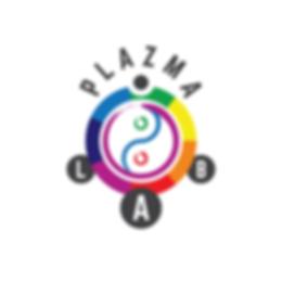 plazmalab logo.png