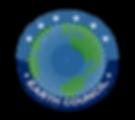 logo pokojowe.png