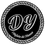 logo insta_Plan de travail 1 copie 4.png
