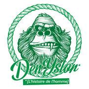 logo green-14.jpg