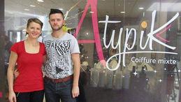 latypik-un-nouveau-salon-de-coiffure-mixte0.jpg
