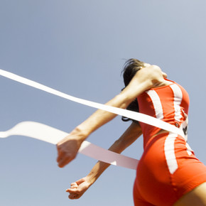 Super Successful: How To Go About Setting SMART Goals